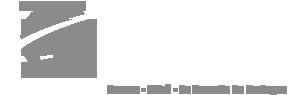 antione--logo